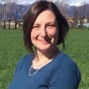 Silvia Docchio