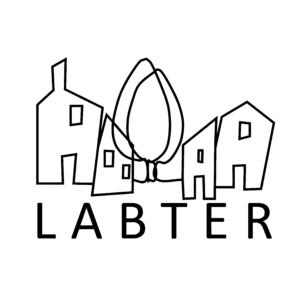 LABTER