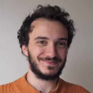 Emanuele Ferrara