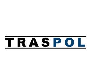 Traspol