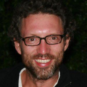 Matteo Leonardi