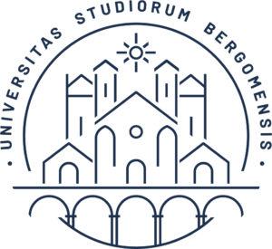 Università degli studi di Bergamo